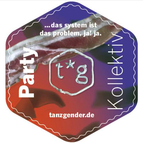 Schallplattenhüllen, CD-Cover, Booklets Designer Berlin Werbeagentur Designagentur Zehlendorf Schlachtensee Kleinmachnow
