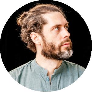 Artdirector berlin leonard gronau gronaudesign for Art director jobs berlin